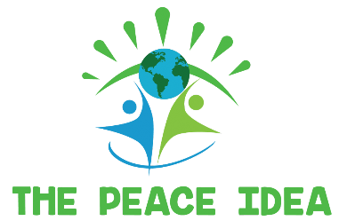The Peace Idea